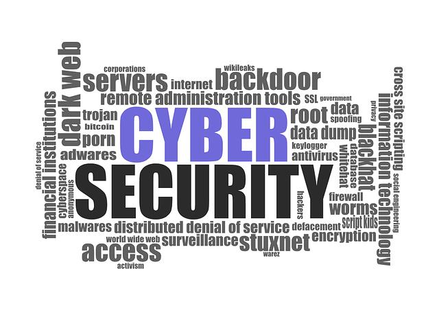 最新のサイバーセキュリティ対策とは