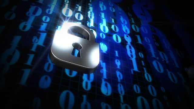 クラウドサービスとサイバー脅威